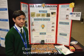 how to make a parallel circuit with 4 bulbs